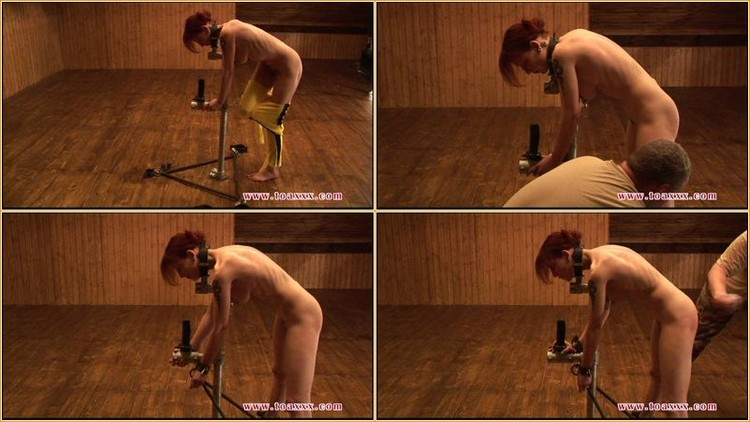 More.Spanking.and.Whipping.for.Melanie.DU0C0VErII,