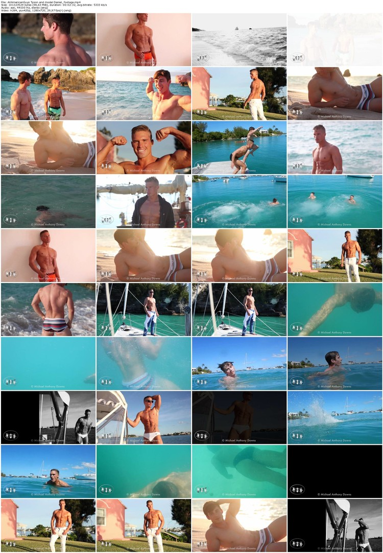 AllAmericanGuys Tyson and model Daniel, footage_thumb,