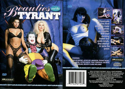 Beauties And The Tyrant (1992)