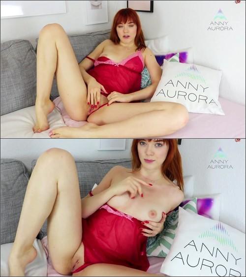 AnnyAur0ra - Fick mich - Userdreh so gehts! [FullHD 1080p] (MDH)