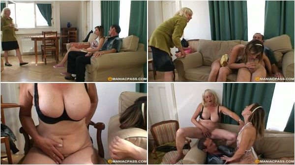 Brother sister sex forum — pic 6