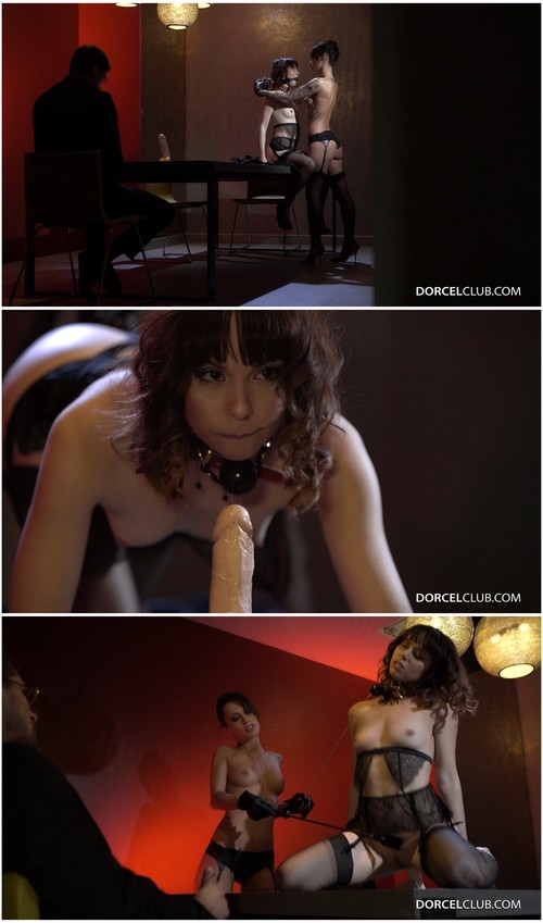Domination Porn Video 45