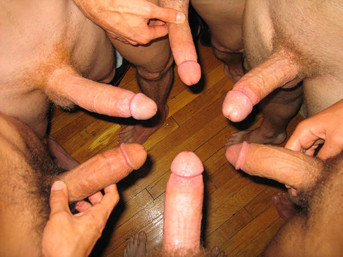 большие члены онлайн дрочат-хв2