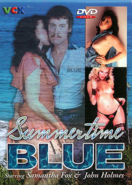 Summertime Blue (1979)