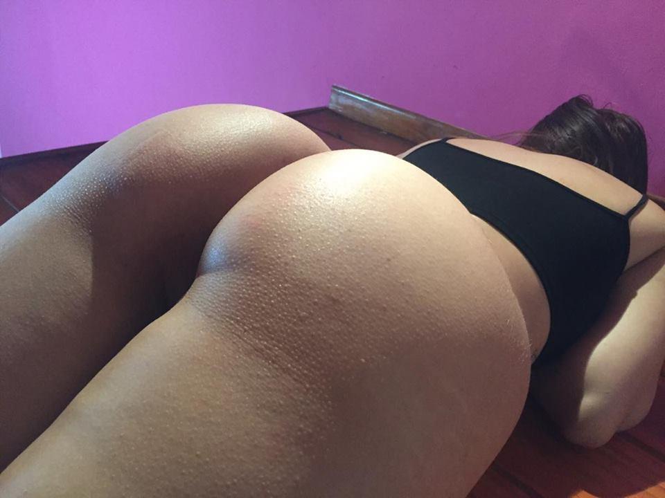 argenta