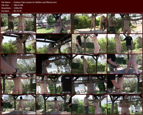 Outdoor%20Pain%20Lesson%20for%20Bettine%20and%20Minuit.wmv_m.jpg