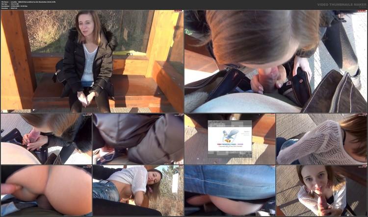 Ebony teen 78 675 views