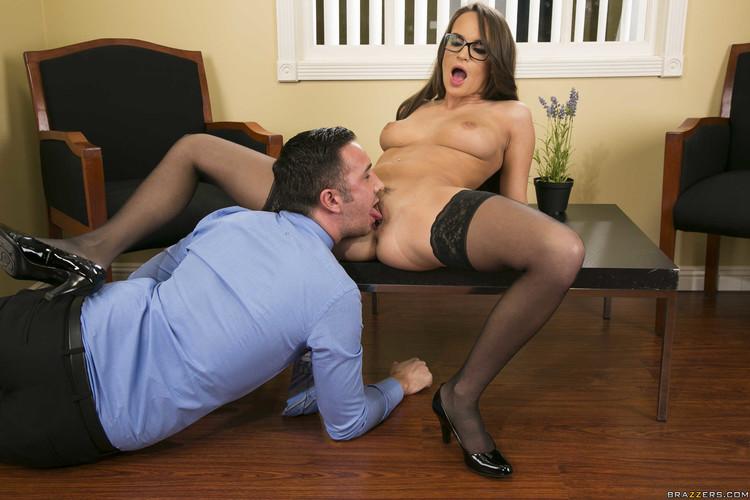 Horny secretary скачать