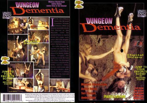 http://ist3-5.filesor.com/pimpandhost.com/1/_/_/_/1/4/h/A/r/4hArn/Dungeon%20Dementia_m.jpg
