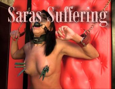Saras Suffering