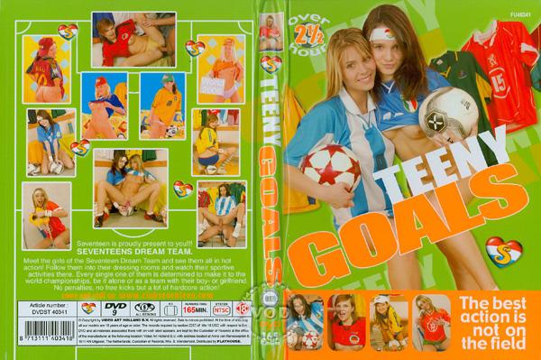 Teeny Goals (2006)