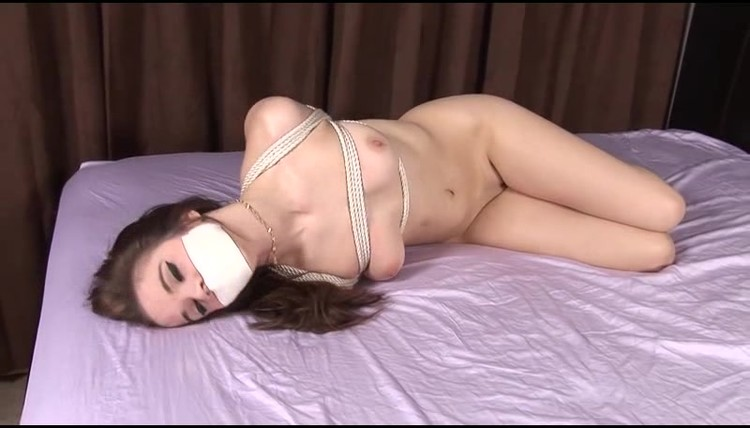 New porn Drunk party girl fuck
