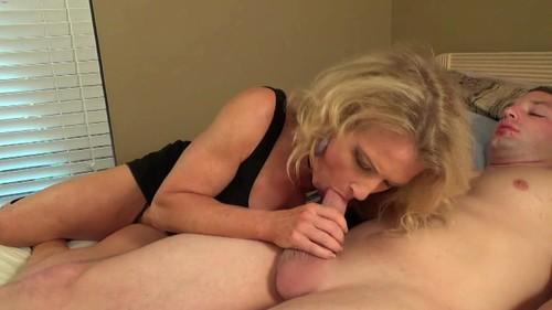 Craks scheheragade sex