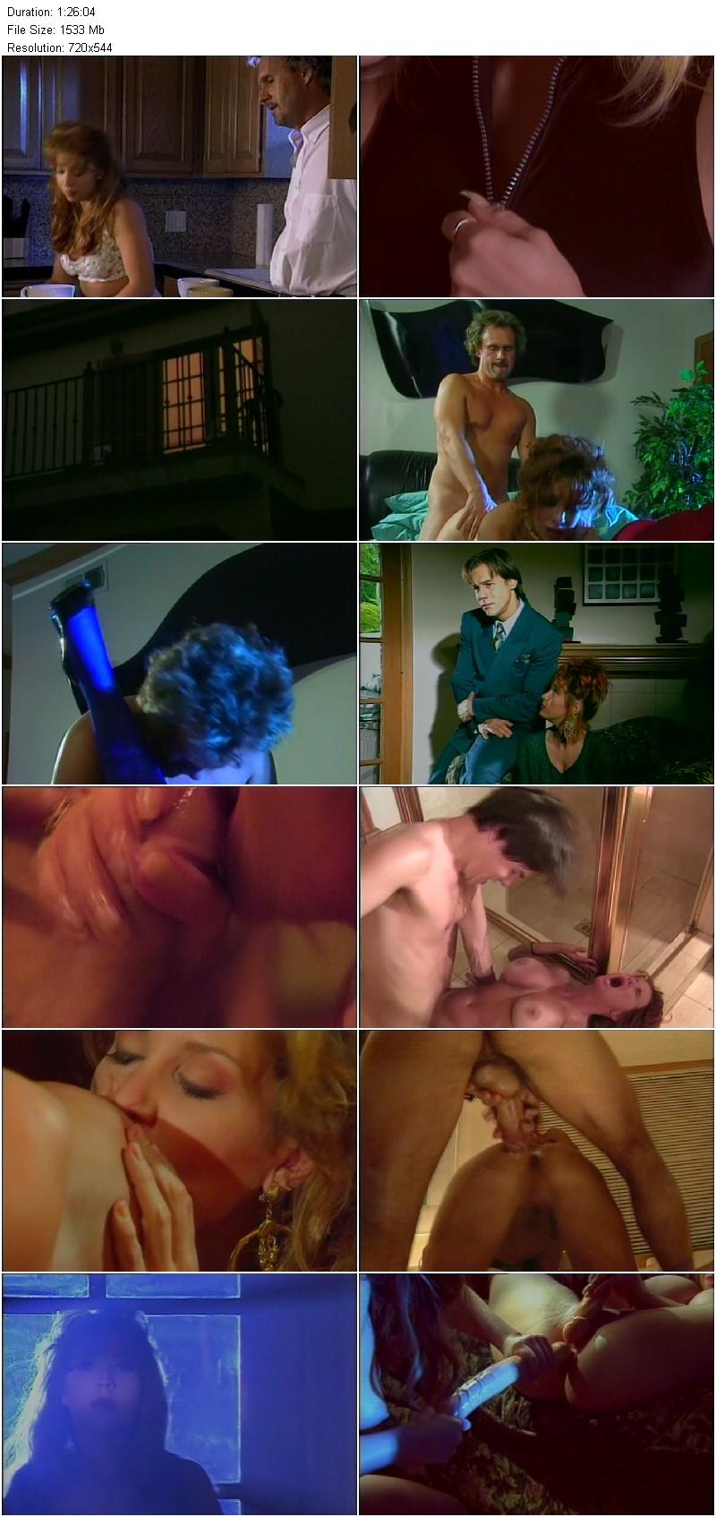 Plot Porn Movies 53