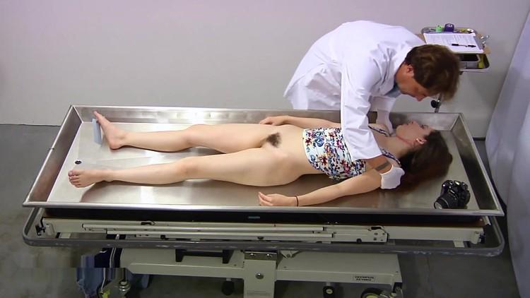 Naked asian women softcore pics
