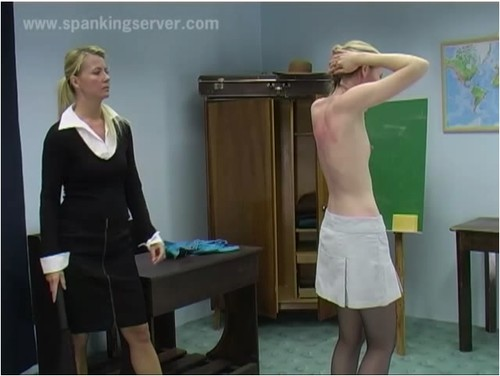 Showing Images For Spanking Server Xxx