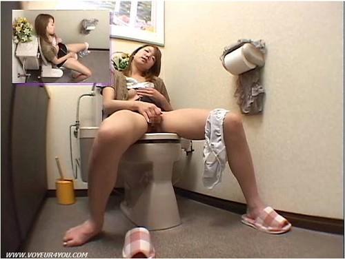 смотреть порно японка в туалете-зм2