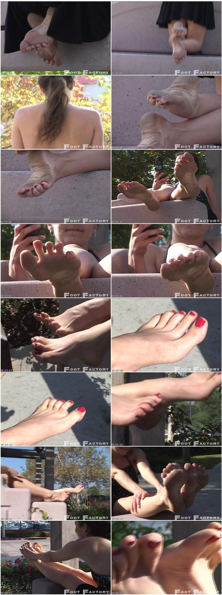 FootFactory026_thumb,