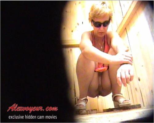 этом,чтобы деревенскую девушку скрытая камера мальчик начинает под