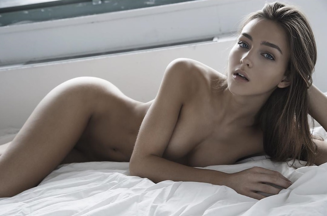 hot naked pics of jessica lopez