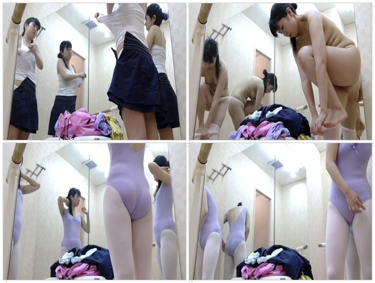 Voyeur Busty Wife Caught Cheating On A Hidden Cam